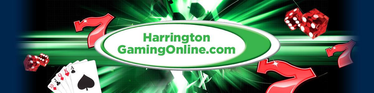 casino online 888 com slot book