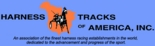 Harness Tracks of America